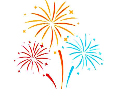 Independence Day Celebrations- July Safety Tips