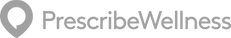 Prescribe Wellness Logo.png