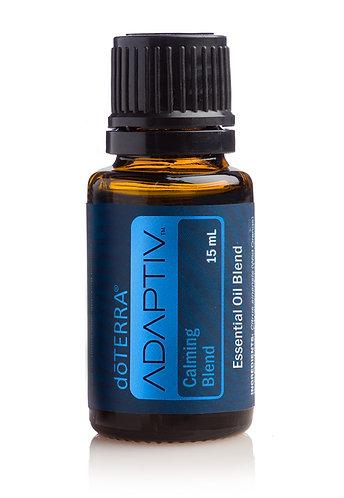 Adaptiv Oil   Calming Blend