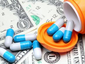 Generic vs. Brand-Name Medication