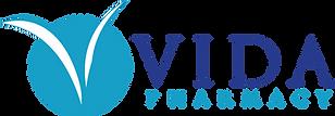 Vida Pharmacy logo_horiz.png