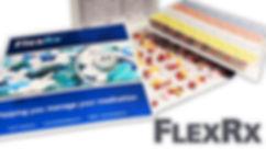 FlexRx MultiDose.jpg