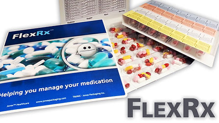 FlexRx MultiDose.jpg