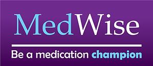 MedWise logo