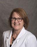 Lisa Crossett