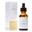 Ananda Professional 300 Tincture | 30 mL with Box