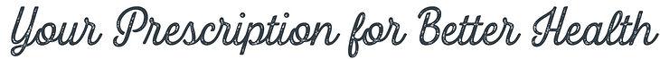 Letterscript Banner_edited.jpg