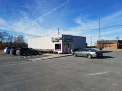 Winterset Medicap Storefront