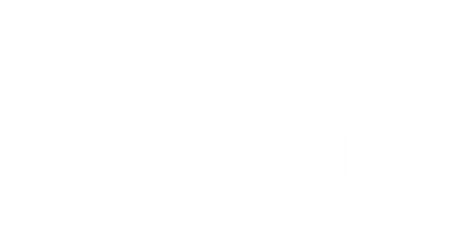 GRX Accounting Logo_White_NB.png