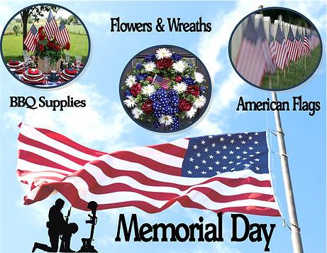 Memorial Day 2021.jpg