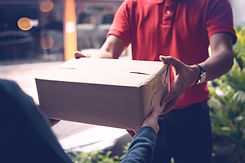 delivery_man_handing_box_package.jfif