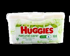 Huggies-Wipes_NB.png