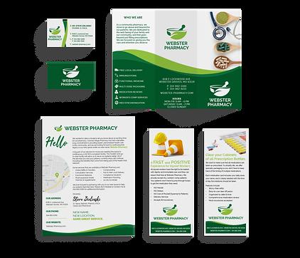 Branding_Dr. Detailing Kit Mockup_Webste