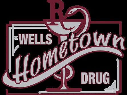 wells hometown.png