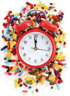 clock and pills_cropped.jpg