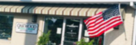 Storefront cropped 2.jpg