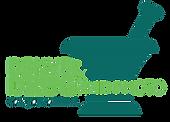 Denver Drug Logo