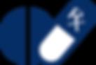 Navy Rx Pills Icon