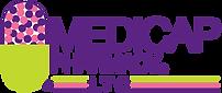 Medicap Pharmcy LTC Logo