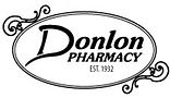 Donlon Pharmacy Logo