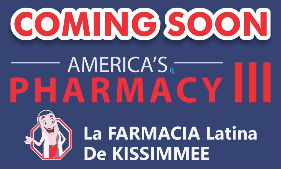 America's Pharmacy III Announcement.jpg