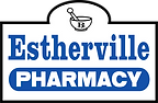 estherville-pharmacy-logo-large.png