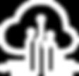 GRX Icons_Internet of Things_Digital Ser