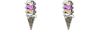 MimisLogo_white_NB_transparent.png