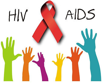 HIV AIDS Resources