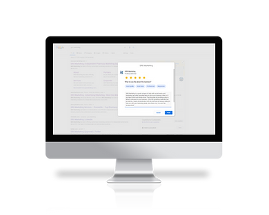 Computer_review_desktop_imac_apple_mocku
