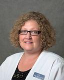 Kirsten Meacham
