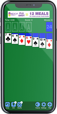 Phone Geofencing Mockup_Medicap_nb.png