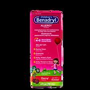 Benadryl_02.png