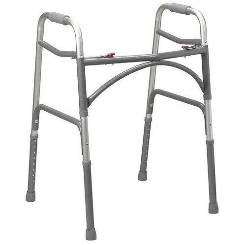 standard walker