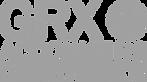 GRX Accounting Logo_White_NB.png