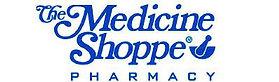 Medicine Shoppe Pen logo layout.jpg