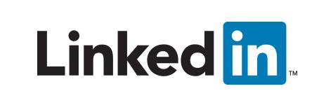 The Big 6: #4 - LinkedIn