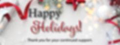 Holidays_FB_Cover_Dec 2019.jpg
