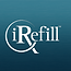 iRefill Logo.png