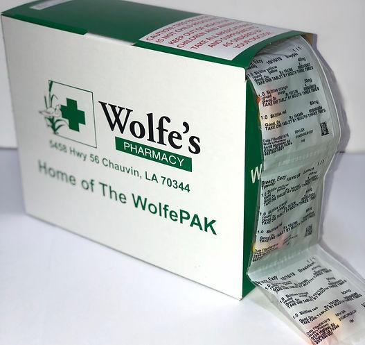 WolfePAK6.jpeg