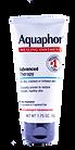 Aquaphor_NB.png