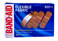 Band-Aid_NB.png