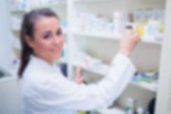 pharmacist_stock_pharmacy