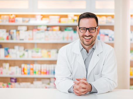 Switching Pharmacies? Here's Why You Should Pick an Independent One