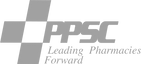 ppsc_logo.png