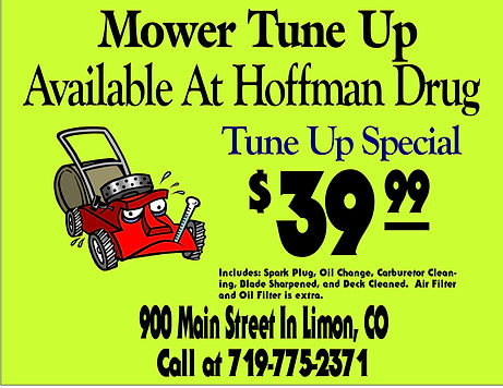Mower tune up 2020.jpg