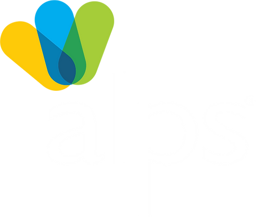 alps_logo_white_colored pills.png
