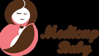 medicapbaby.png