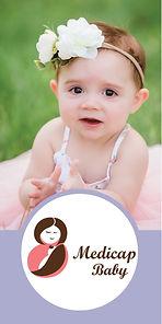 Medicap Baby