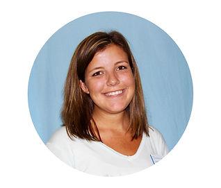 Lauren Bingham